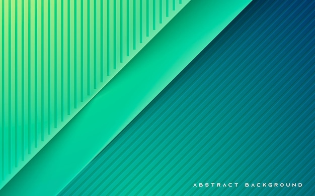 Tosca gradiënt diagonale textuur overlap lagen achtergrond