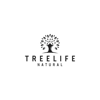 Treelife natural