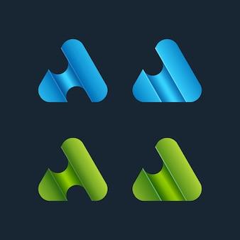 Triangle-logo-pakket
