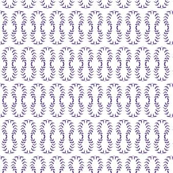 Tropische blad naadloze wallpaper achtergrond luxe natuur bladeren patroon ontwerp