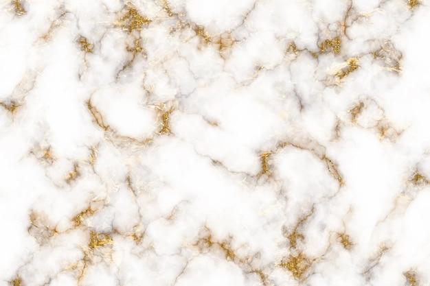 Trouwkaarten marmeren textuur achtergronden