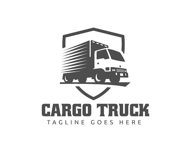 Truck-logo