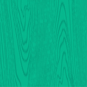 Turquoise houten naadloze patroon.