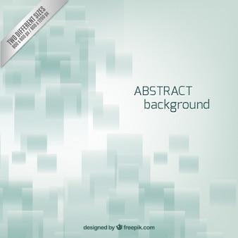Turquoise pleinen abstracte achtergrond