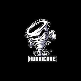 Twister tornado storm plezier vreugde spelen