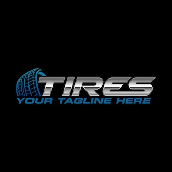 Tyre-logo