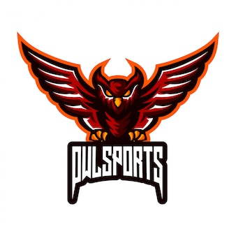 Uil esports-logo