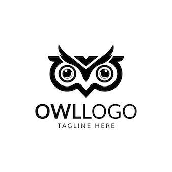 Uil logo ooglogo.