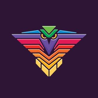 Uil media logo