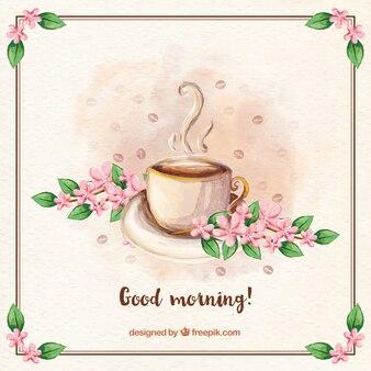 Afbeeldingen Goedemorgen