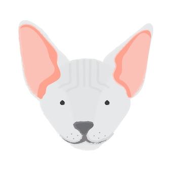 V60-pla-kala-37-animals