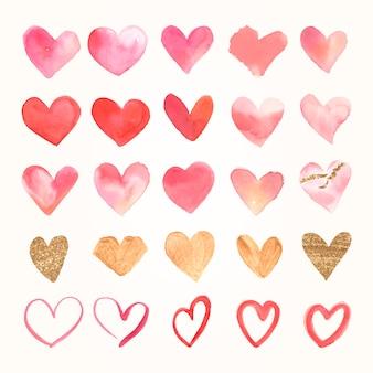 I Love You Vectoren Fotos En Psd Bestanden Gratis Download