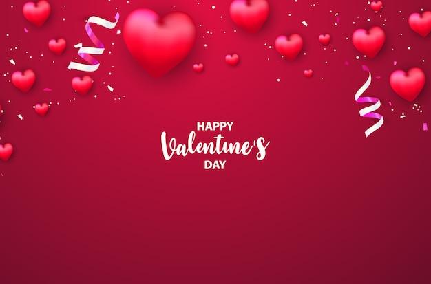 Valentijnsdag,
