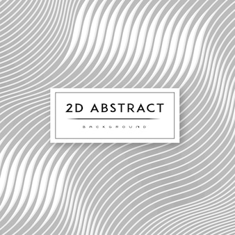 Vector abstract patroon als achtergrond