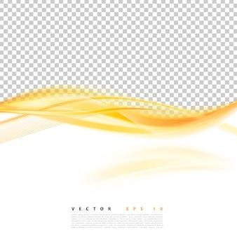 Vector abstracte achtergrond ontwerp.