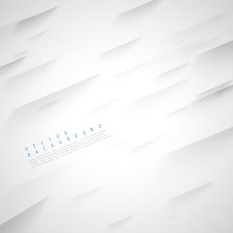 Vector achtergrond abstracte krassen lijnen.