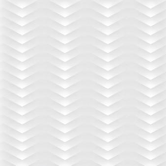 Vector achtergrond abstracte vierkanten.