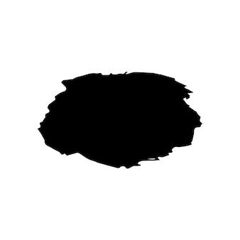 Vector pastel vlek achtergrond, textuur hand getekende illustratie. gebruik het als elementen voor ontwerp wenskaart, poster, banner, social media post, uitnodiging, verkoop, brochure en ander grafisch ontwerp