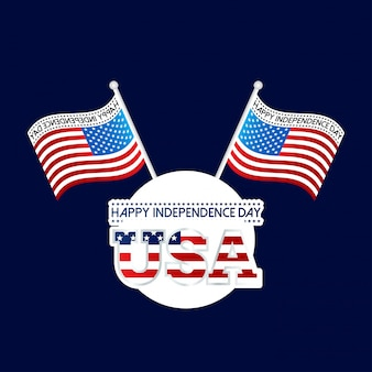 Verenigde staten (onafhankelijkheidsdag)