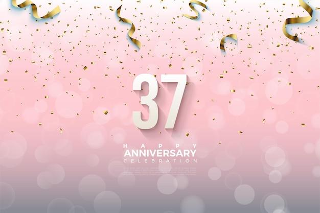 Verjaardag 15