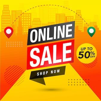Verkoop en speciale aanbieding prijskaartjes verkooplabel banner vectorillustratie