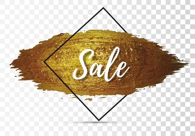 Verkooplay-out voor zakelijke reclame winkelen kortingsbon brochure verkoop banner flyer poster