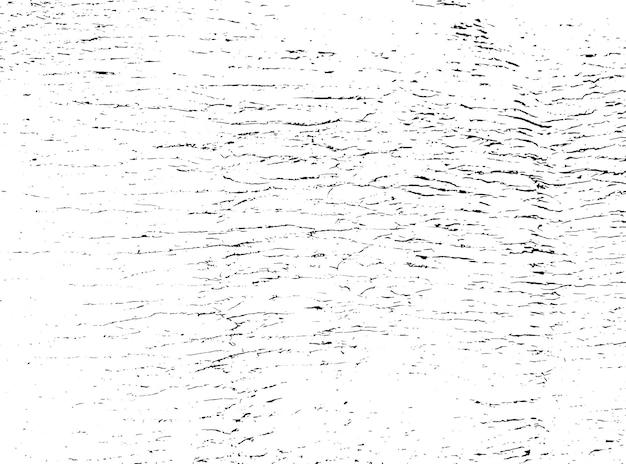 Verontruste overlay-textuur van ruw oppervlak