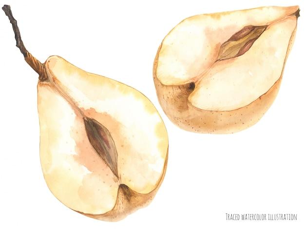 Verse chinese peren
