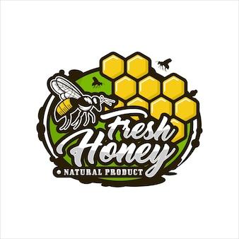 Verse honing Premium Vector