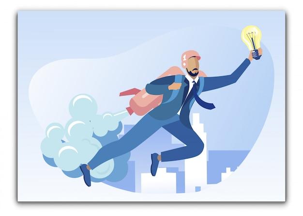 Versnellen om een goede bedrijfsoplossing te implementeren