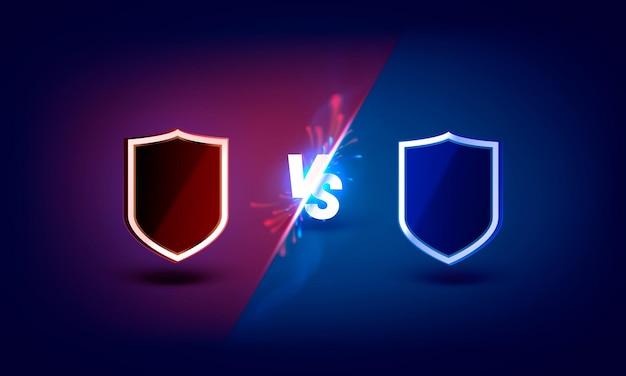Versus spelsport versus teamconcept