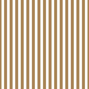 Verticale strepenpatroon, geometrische eenvoudige achtergrond. elegante en luxe stijlillustratie