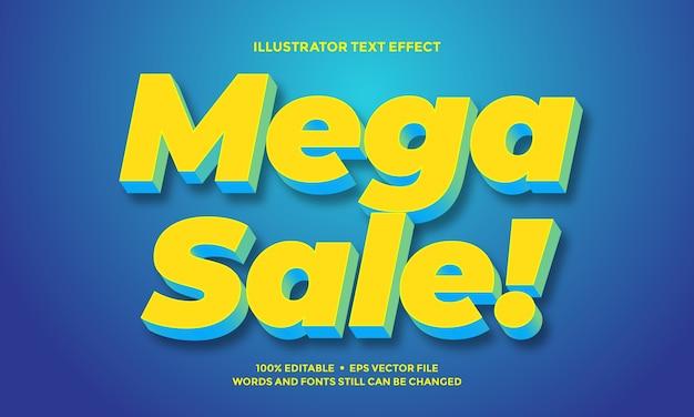 Vet paars teksteffect of lettertype-effectstijl