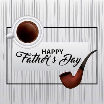 Viering vaders dag