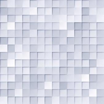 Vierkante tegels