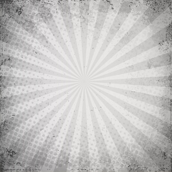 Vintage grunge textuur papier achtergrond