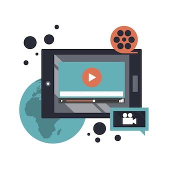 Virale videomarketing