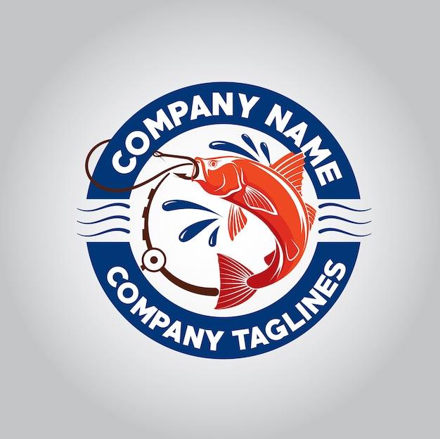 Vis logo