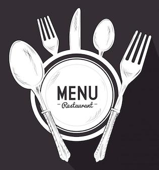 Voedsel en voeding