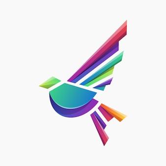 Vogel logo vector