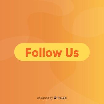Volg ons