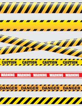 Voorzichtigheid