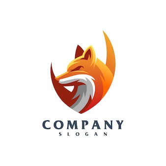Vos logo vector