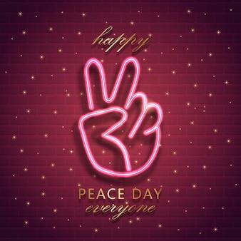 Vrede dag