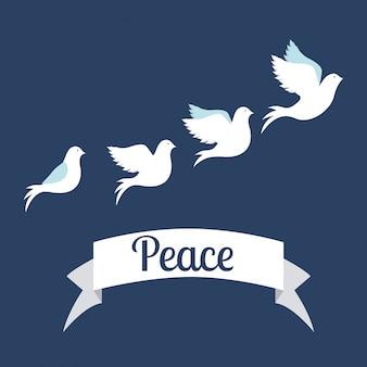 Vredesontwerp