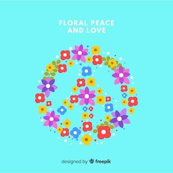 Vredesteken