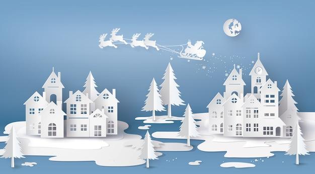 Vrolijk kerstfeest en een gelukkig nieuwjaar.