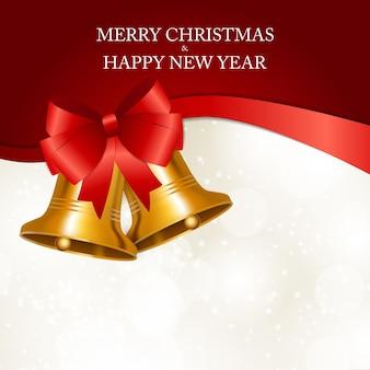 Vrolijk kerstfeest en nieuwjaar.