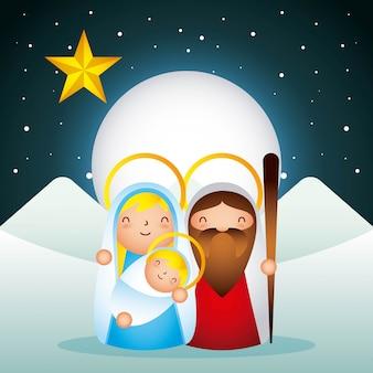 Vrolijk kerstfeest gerelateerd