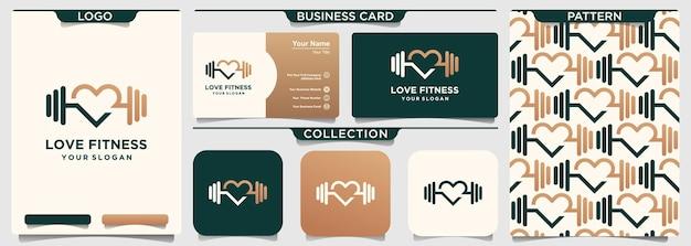 Vrouwelijke fitness gym concept.